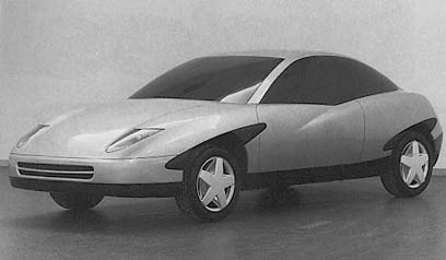 [Présentation] Le design par Fiat - Page 2 FI5
