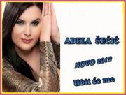 Adela Secic-Diskografija  2012
