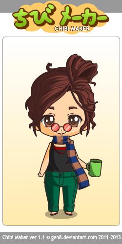 Chibi Maker - Page 2 Chibi_Maker