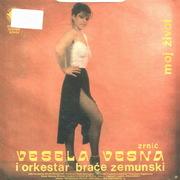 Vesela Vesna Zrnic - Kolekcija  Vesela_Vesna_Zrnic_1985_z