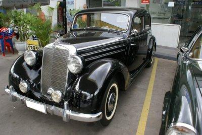 W136 170-S (1951) - R$ 130.000,00 DSC06242_1