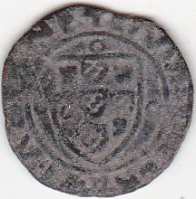 Ceitil de D. Manuel I de Portugal. (1469-1521). 24_0001