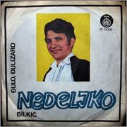 Nedeljko Bilkic - Diskografija - Page 2 1973_3_A