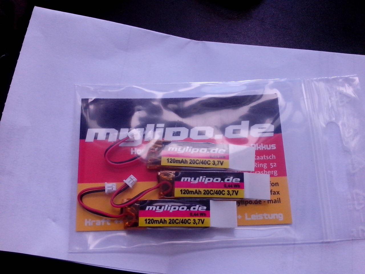 Mini-Z Moto Racer 1/18 IMG_20130718_195320