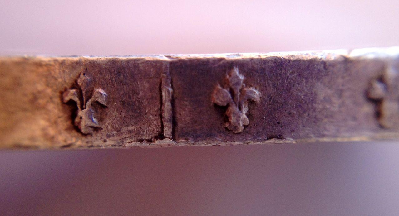5 pesetas 1883 MS M Alfonso XII IMG_4723