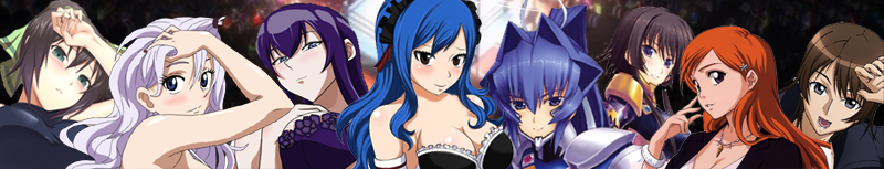 "Cassandra ""Pandora"" vs Sally ""The Artificial Girl"" Banner3"