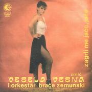 Vesela Vesna Zrnic - Kolekcija  Vesela_Vesna_Zrnic_1985_p