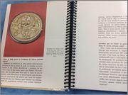 Livros de Astronomia (grátis: ebook de cada livro) 2015_04_16_HIGH_6