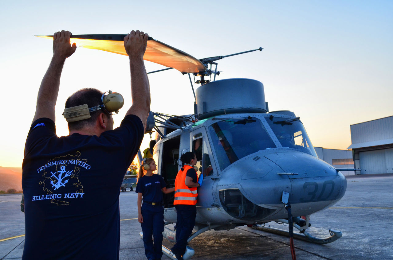 Hellenic Military & Security Multimedia 15811512480_0fb0f1d373_k