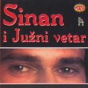 Sinan Sakic  - Diskografija  Sinan_1991_p
