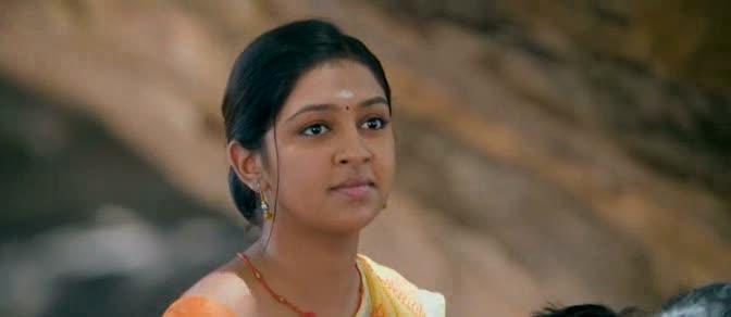 Pandiya Nadu (2013) DVDRip ~ 700MB ~ Xvid ~ Vinok2 Image