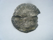Moneda partida a identidicar DSCF2023
