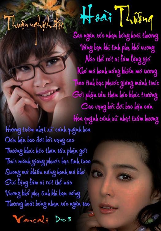 HỌA THUẬN NGHỊCH ĐỘC - Page 6 Hoai_thuong_copy