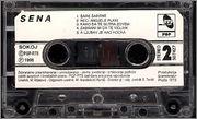 Sena Ordagic - Diskografija  1996_z_ka2