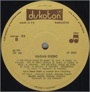 Hasan Dudic -Diskografija R_2281555_1274215163_jpeg