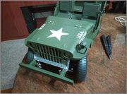 jeep - 1/6 Jeep Willy IMG_20160313_213049