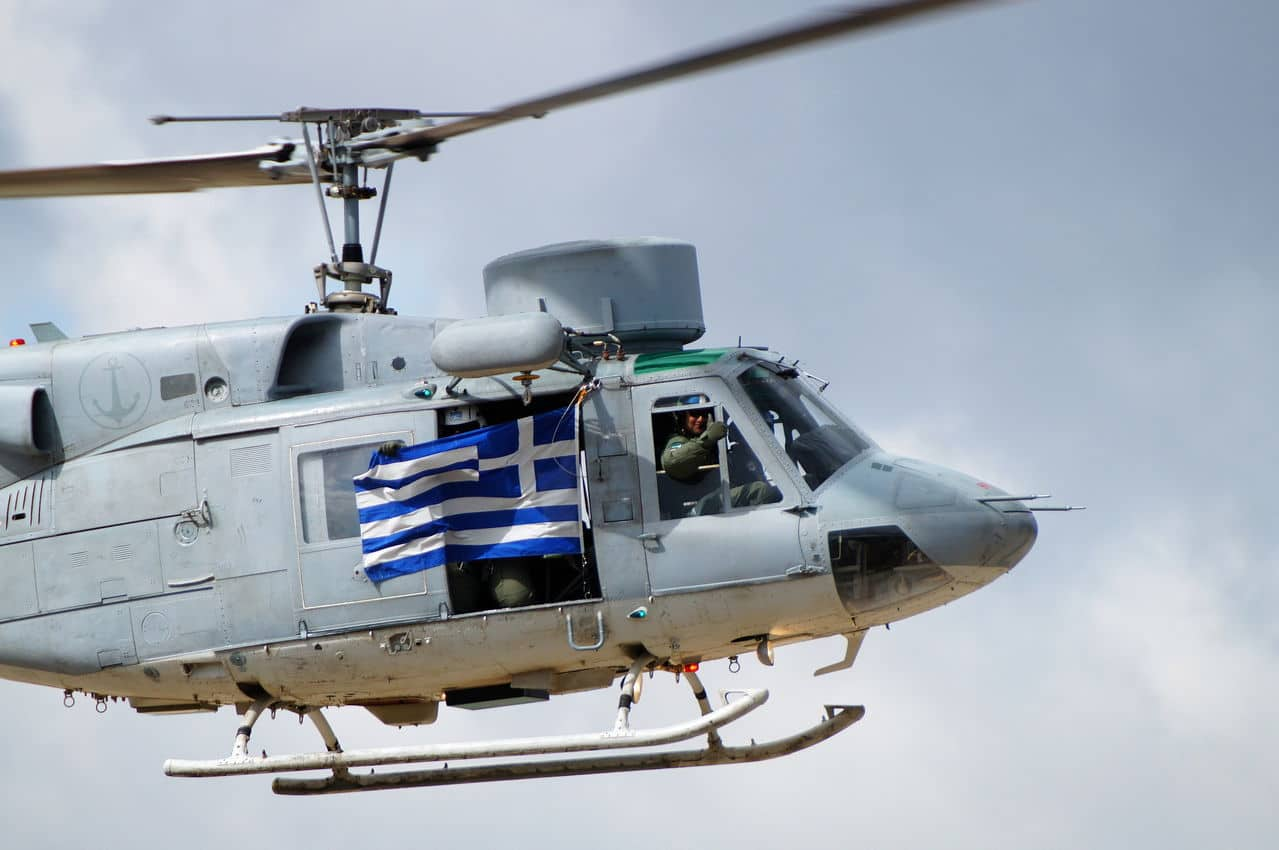 Hellenic Military & Security Multimedia DSC07476