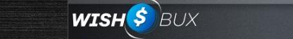 Wishbux - $0.01 por clic - minimo $2.00 - Pago por Payza, Perfect money  Wish2