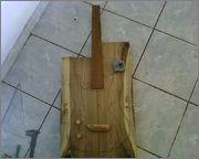 Clube da Luthieria amadora (Administrado pelo Getorres) - Página 10 MG1403_A