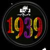 G.C.E 1939