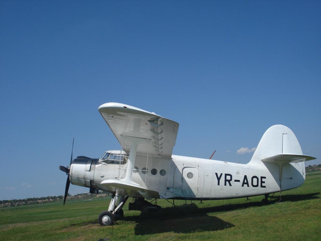 Antonov An-2 - Pagina 23 DSC08178