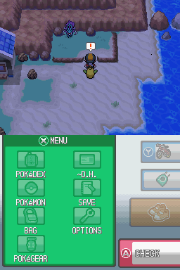 [Progressos] Trigger Evolution Challenge 1.0 4748_Pokemon_Heart_Gold_U_Xenophobia_46_1364