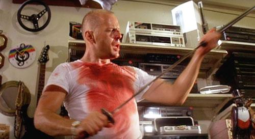 Bruce Willis - Página 3 Pulp_Fiction
