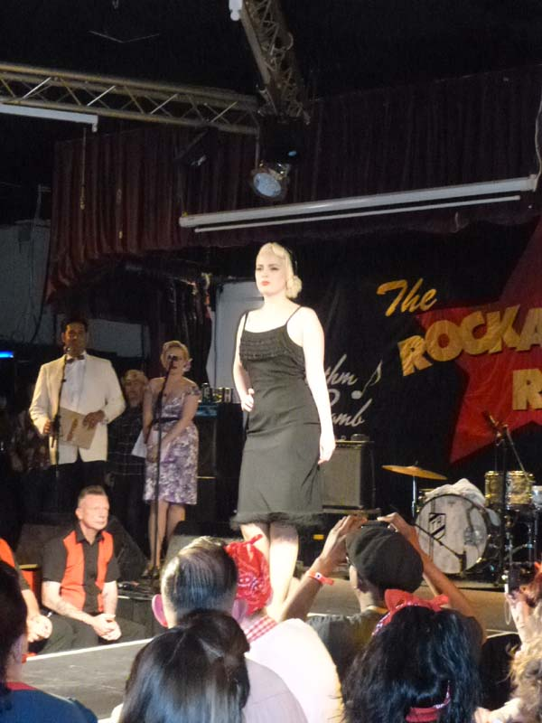 Let's go rockabilly...rave 17 th P1170680