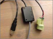 Mes projets electro - Cable HRC/KRT/YEC et autres... IMG_1967