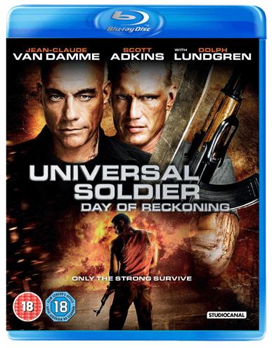 Universal Soldier : Day Of Reckoning (Soldado Universal: Dia Del Juicio Final) 2012 - Página 10 US_UK_Blu_Ray