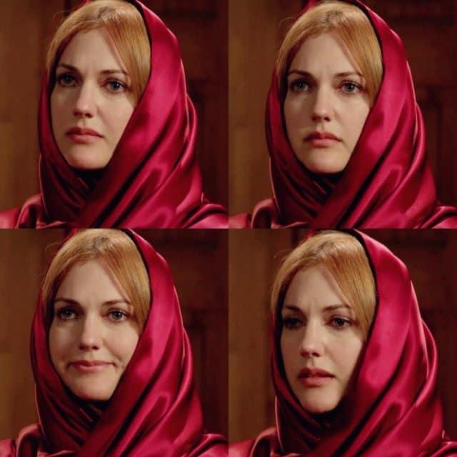 მერიემ უზერლი // meryem uzerli - Page 22 FGy6d4u_I96_E