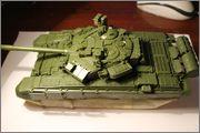 Т-90 звезда 1/35                             - Страница 4 IMG_0361