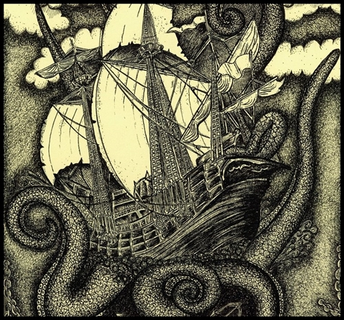 Gemi Başlığı: Queen's  Save_our_Souls_Pirate_Ship_by_emptyfridge