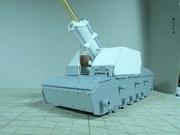 СГ-122. DSCN2417