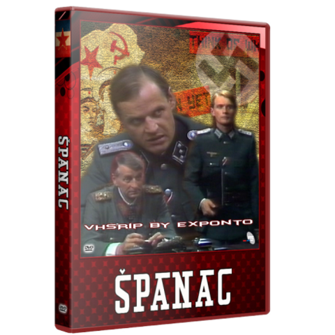 Španac (1982) Panac