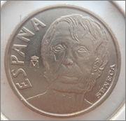 10 pesetas 1997 Séneca DSC05885