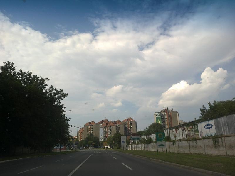 Grad Subotica 10082014488