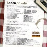 Saban Bajramovic - DIscography - Page 3 R_3070247_1314382216_jpeg