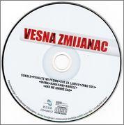 Vesna Zmijanac - Diskografija  - Page 2 R_3205200_1358803314_7440