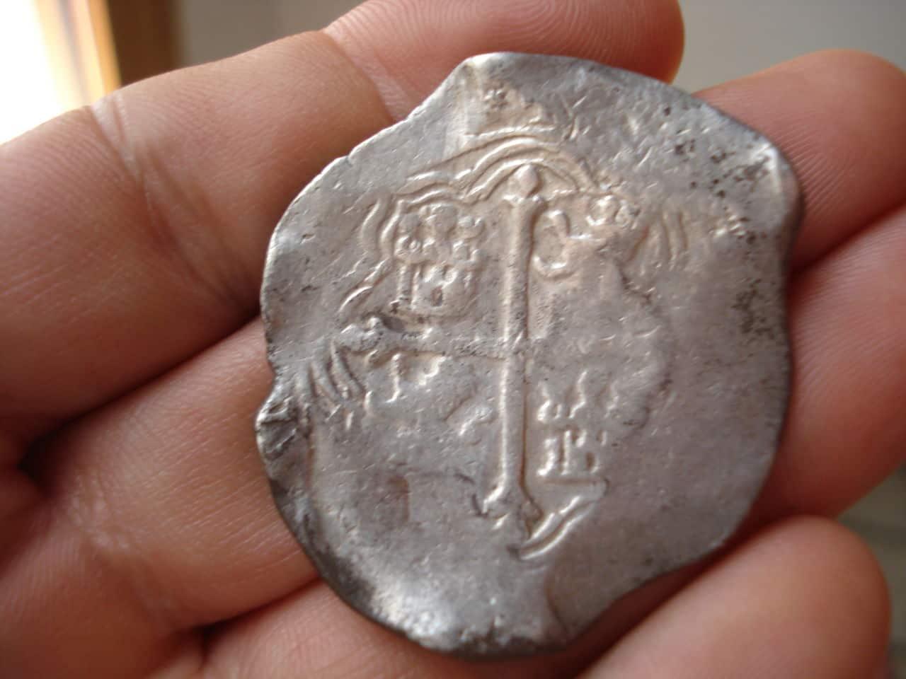 8 reales 1629. Felipe IV. Méjico 8_reales_1621_M_jico_012