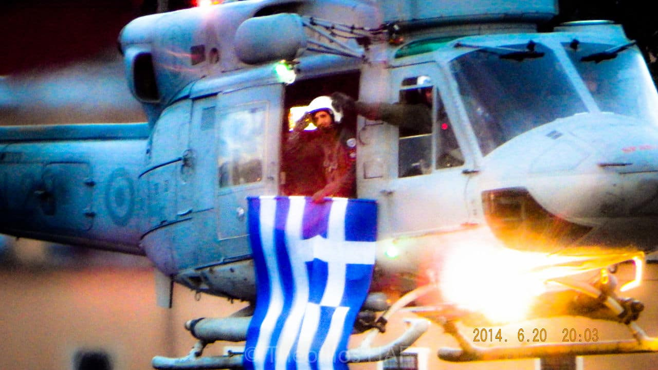 Hellenic Military & Security Multimedia 14478017081_4e5be0d349_k