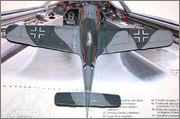 Focke Wulf Fw190A-8 1/72 Airfix - Страница 2 IMG_1304