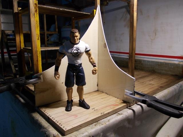 Diorama: garaje-taller crawler escala 1/10 - Página 2 DSCN0895