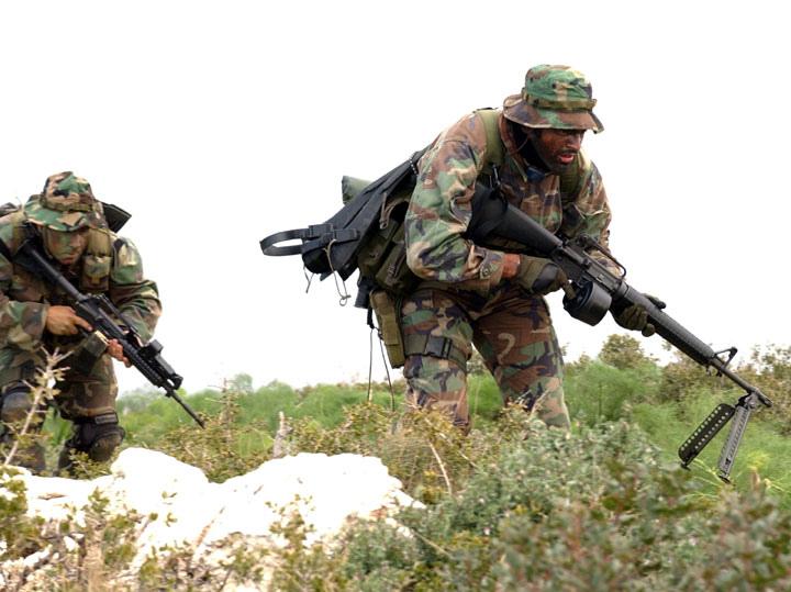 Hellenic Military & Security Multimedia 5539903566_9354b19879_b