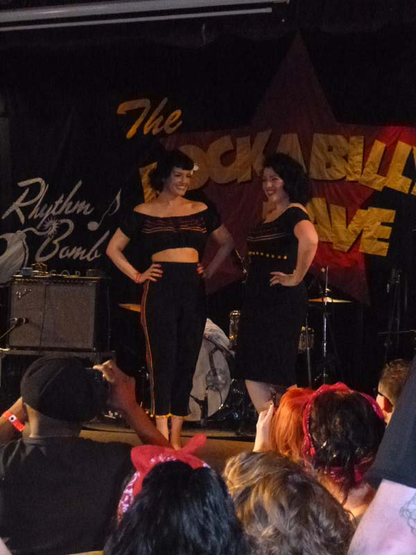 Let's go rockabilly...rave 17 th P1170675