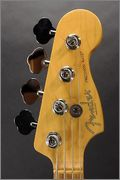 Fender American Standard - Arctic White 1393617_169569816578439_576522980_n