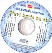 Mile Kitic - Diskografija Mile_Kitic_1990_CD