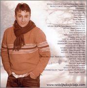 Nedeljko Bajic Baja - Diskografija - Page 2 2004_1_z
