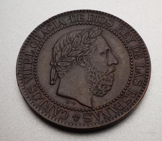 10 Céntimos de peseta 1875 Carlos VII Captura_de_pantalla_2014_10_16_a_les_20_45_18