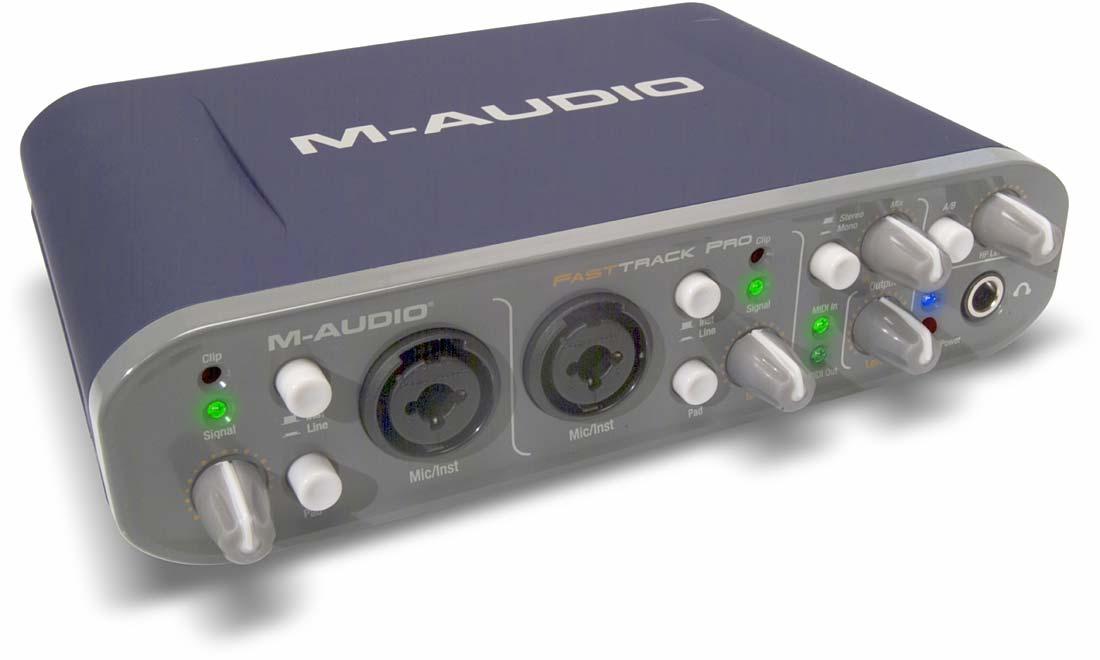 Qual e melhor Zoom R16 ou M-Audio Fastrack Pro? Fast_Track_Pro_lg